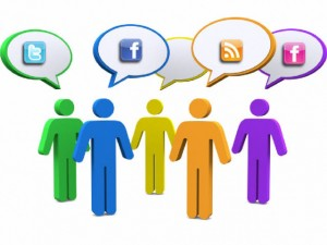 Mạng xã hội đe dọa cuộc sống hôn nhân