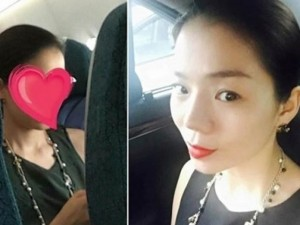 Những sao Việt gặp sự cố trên máy bay gây ồn ào