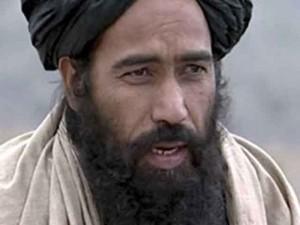 """Thủ lĩnh """"một mắt"""" Taliban chết nhiều năm không ai biết"""