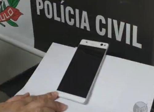 Sony Xperia C5 lộ diện, dùng chip lõi 8 - 1