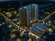 Chỉ dưới 100 triệu sở hữu căn hộ Quận Hà Đông với lãi suất 0%