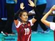 Hoa khôi VTV Cup 2015: 10 hot girl sáng giá nhất