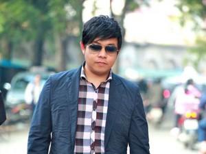 Quang Lê tạm rời showbiz Việt để tránh thị phi