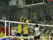 ĐT Việt Nam - U23 Thái Lan: Kịch bản khó tin (BK VTV Cup)