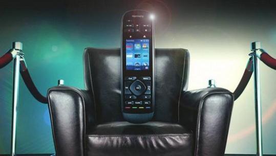 Những thiết bị công nghệ giúp bạn sở hữu một phòng khách thông minh - 3