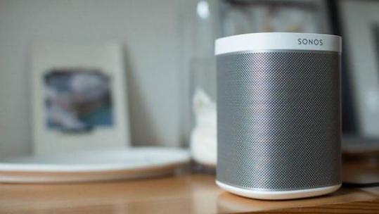 Những thiết bị công nghệ giúp bạn sở hữu một phòng khách thông minh - 5
