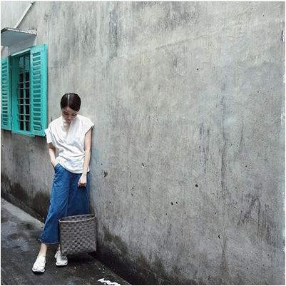 """Mẫu túi xách lạ mắt """"hớp hồn"""" các hotgirl Việt - 9"""