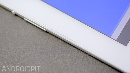Sony Xperia Z4 Tablet: Máy tính bảng gần như hoàn hảo - 10