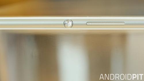 Sony Xperia Z4 Tablet: Máy tính bảng gần như hoàn hảo - 12