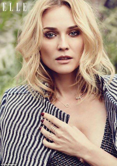 Chồng siêu mẫu Kate Moss âu yếm cựu thiên thần nội y - 9