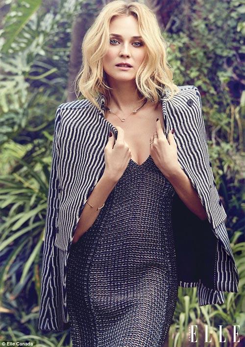 Chồng siêu mẫu Kate Moss âu yếm cựu thiên thần nội y - 10