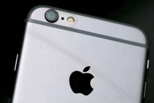 7 tính năng đang được đồn đoán của iPhone 7 - 1