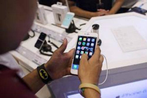 7 tính năng đang được đồn đoán của iPhone 7 - 2