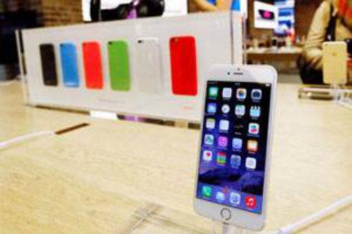 7 tính năng đang được đồn đoán của iPhone 7 - 4