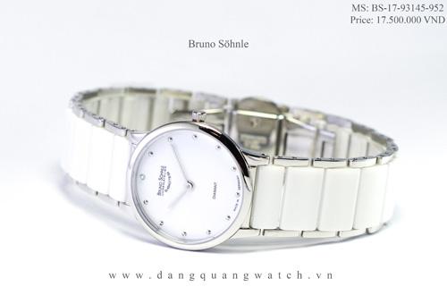 Tiêu chí lựa chọn đồng hồ cho nữ giới - 10