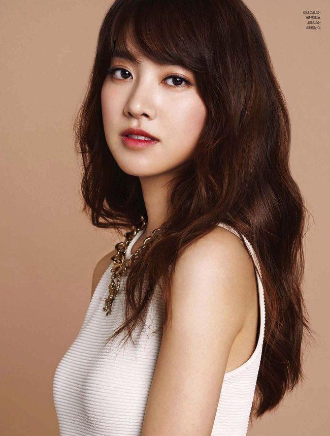 Thực hư vụ Kim Hyun Joong lăng nhăng, đánh bạn gái - 2