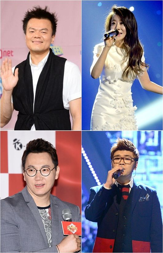 Những điều có thể fan chưa biết về đám cưới Bae Yong Joon - 7