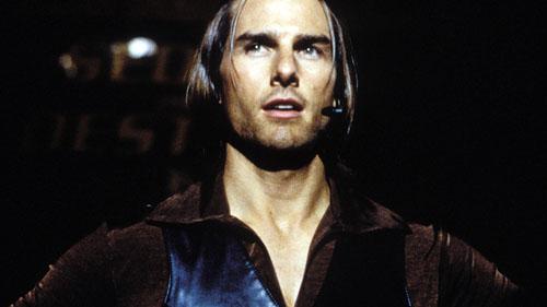5 vai diễn ấn tượng nhất trong sự nghiệp của Tom Cruise - 3