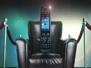 Những thiết bị công nghệ giúp bạn sở hữu một phòng khách thông minh