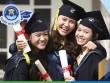 ĐH Văn Hiến cam kết không tăng học phí cho toàn khóa