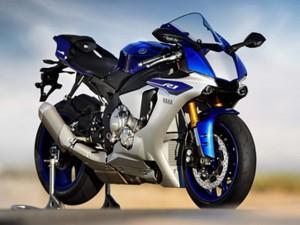 5 siêu mô tô chạy nhanh n