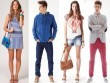 Thương hiệu thời trang Tây Ban Nha giảm giá 70% tại HCM