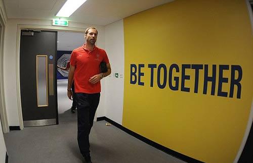 TRỰC TIẾP Chelsea - Arsenal: Chiến thắng thuyết phục (KT) - 8