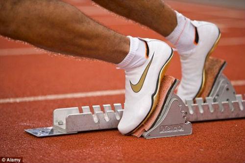 55 huy chương vàng Olympic nghi dùng 'doping' - 2