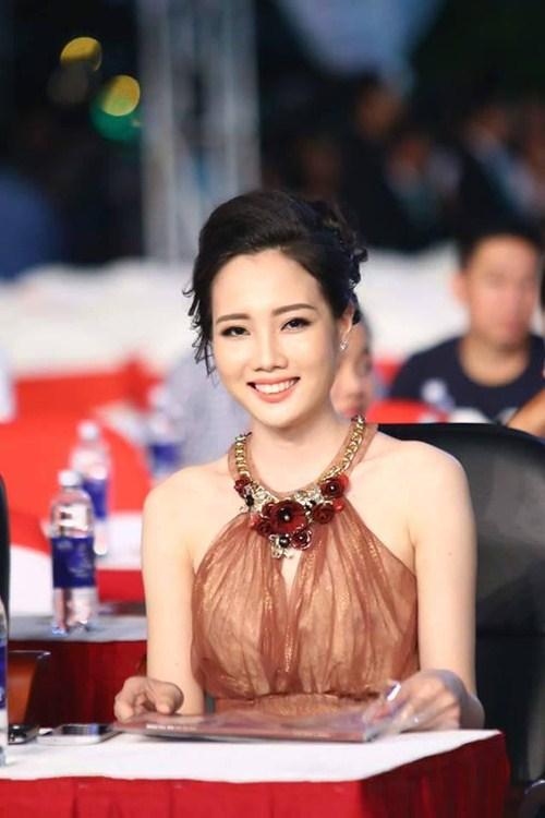 Vợ 9x kể chuyện yêu Ngô Quang Hải từ khi chưa gặp mặt - 1
