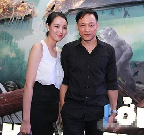 Vợ 9x kể chuyện yêu Ngô Quang Hải từ khi chưa gặp mặt - 2