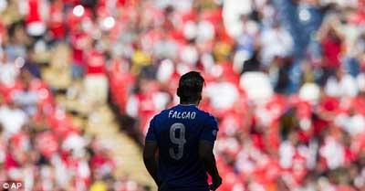 TRỰC TIẾP Chelsea - Arsenal: Chiến thắng thuyết phục (KT) - 5