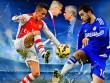 Arsenal – Chelsea: Bước chạy đà quan trọng