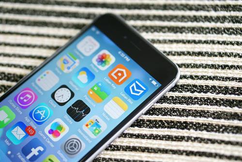 7 tính năng đang được đồn đoán của iPhone 7 - 6