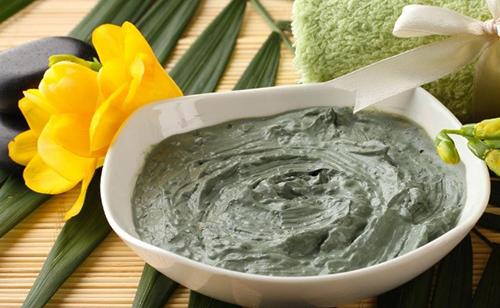 Tinh dầu trà: Thần dược của làn da mụn - 6