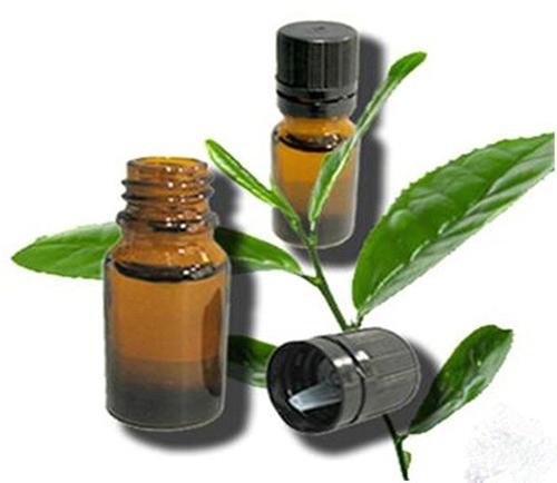 Tinh dầu trà: Thần dược của làn da mụn - 2