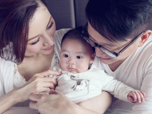 Những ca sinh nở bạc tỉ của mỹ nhân Hoa ngữ - 2