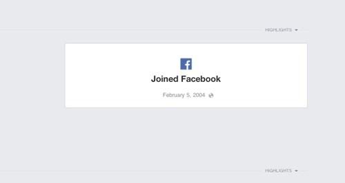 Chuyện ít biết về mối tình 12 năm của ông chủ Facebook - 4