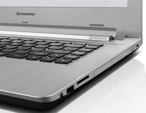 Làm việc và giải trí sành điệu với Lenovo Z51 - 2