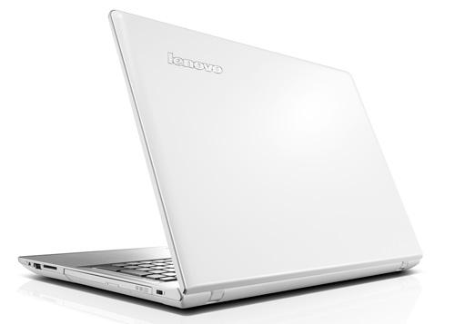 Làm việc và giải trí sành điệu với Lenovo Z51 - 3