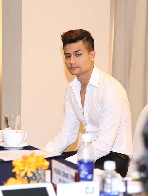 Dàn sao Việt đi casting phim mới của Trương Ngọc Ánh - 5