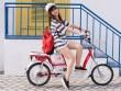 Autobike - Xe điện do người Việt thiết kế và sản xuất