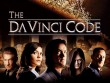 Trailer phim: The Da Vinci Code