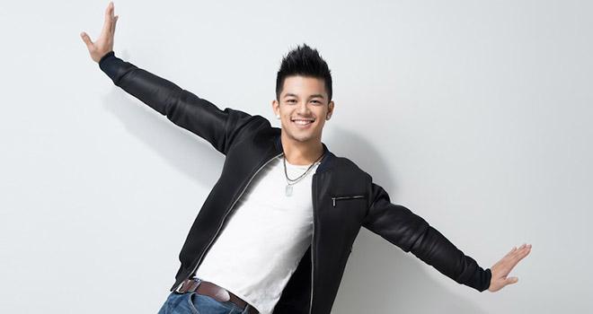 Báo Đức đưa tin Trọng Hiếu thành quán quân Vietnam Idol - 2