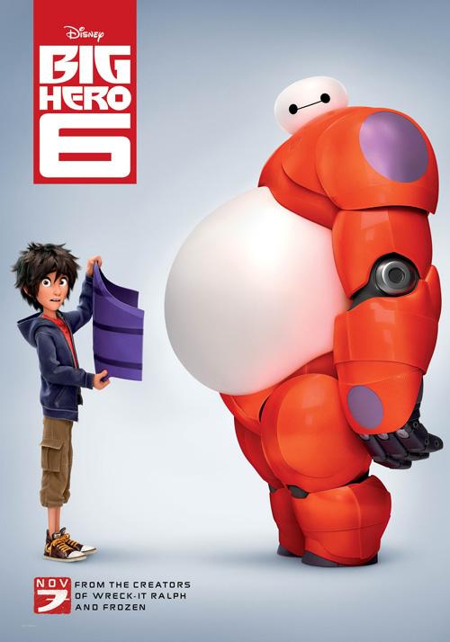 "Loạt ""nam thần"" trong top phim HBO, Cinemax, Star Movie - 3"