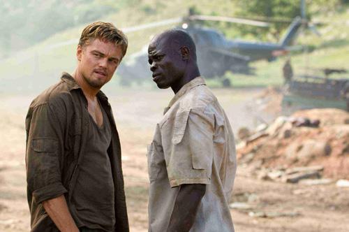 "Loạt ""nam thần"" trong top phim HBO, Cinemax, Star Movie - 1"