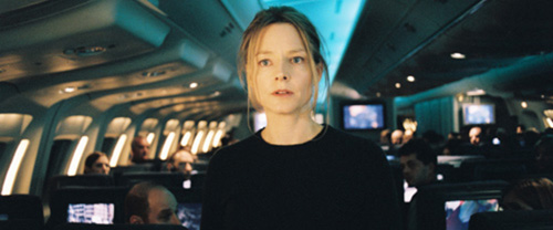 "Loạt ""nam thần"" trong top phim HBO, Cinemax, Star Movie - 5"