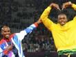 Tin HOT 4/8: Usain Bolt trong sạch với doping