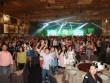 Khang Điền tri ân 1000 khách hàng Mega và câu chuyện về dịch vụ tận tâm