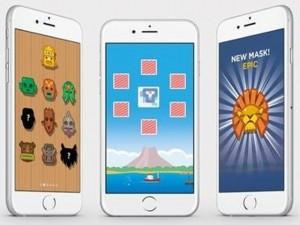 Chơi game luyện trí nhớ giúp chữa bệnh tâm thần phân liệt