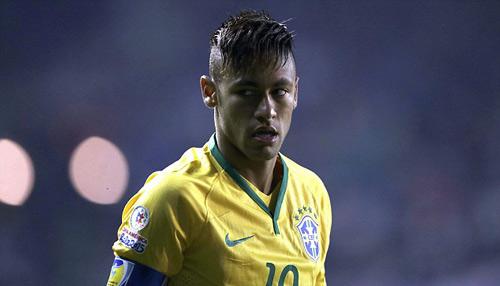 """Tin HOT tối 5/8: Alves trở thành """"truyền nhân"""" của Xavi - 2"""